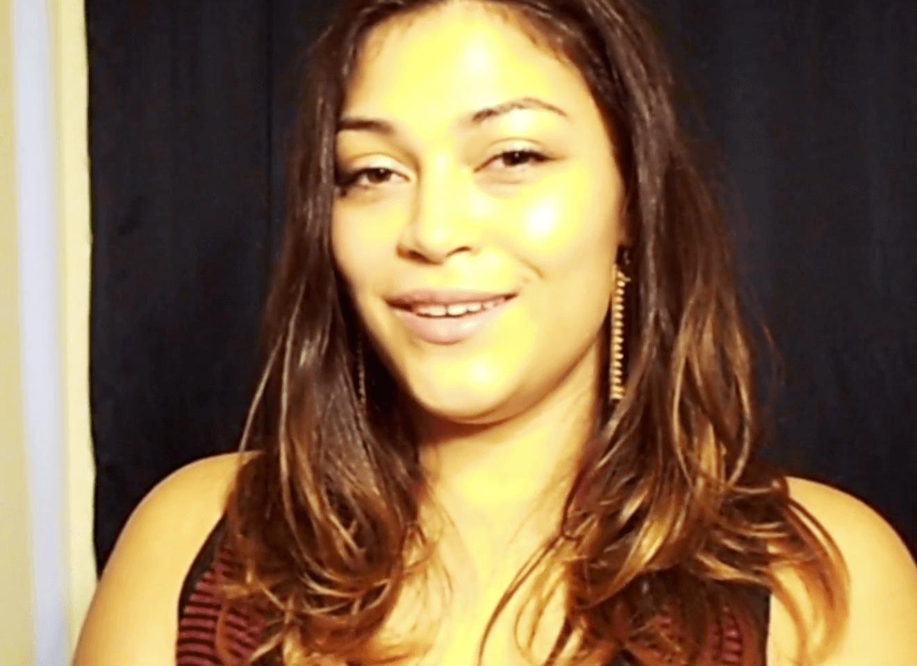 Alisa Velasquez testimonial